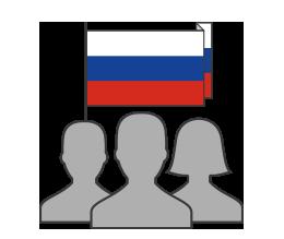 ico team russia