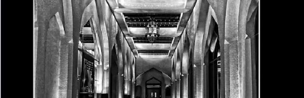 reference_Shangri-la Muscat Oman